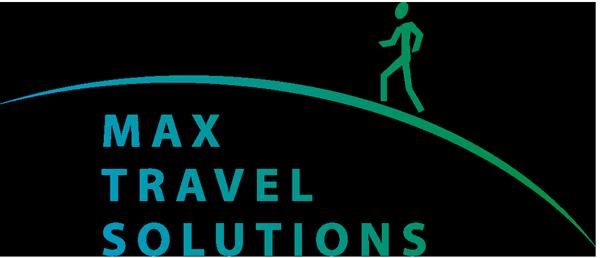 MAX-TRAVEL_Bildmarke_Farbe