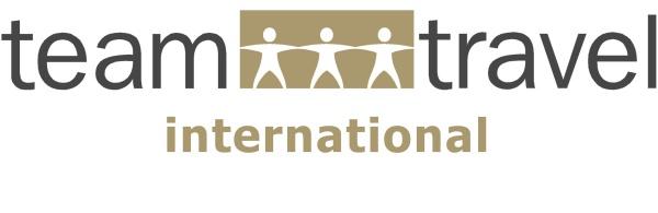 IBE für Reiseveranstalter